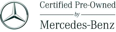 certified-pre-owned-mercedes