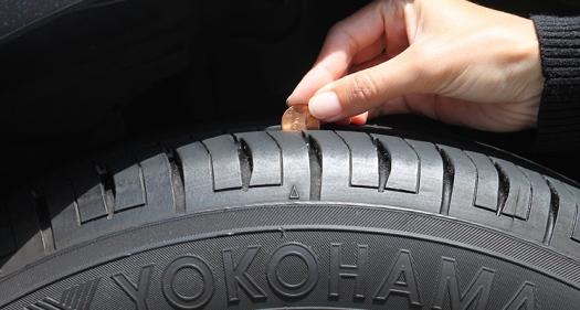 tires-penny-steve-hahn-yakima
