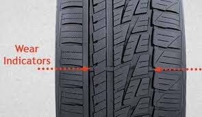 tread-wear-indicator-new_steve-hahn-yakima