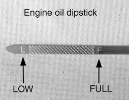 dipstick-blog-how-to-change-your-oil