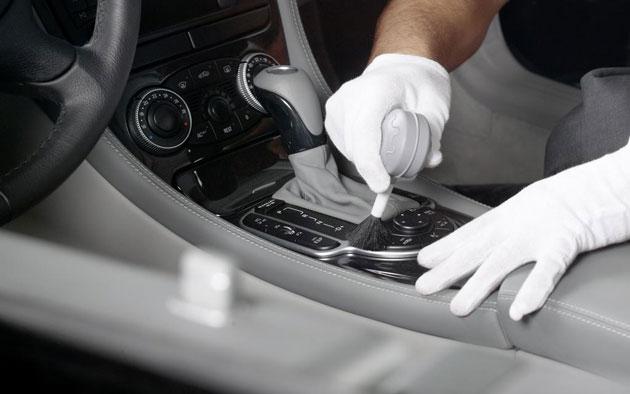 pro-clean-yakima-car-detailing