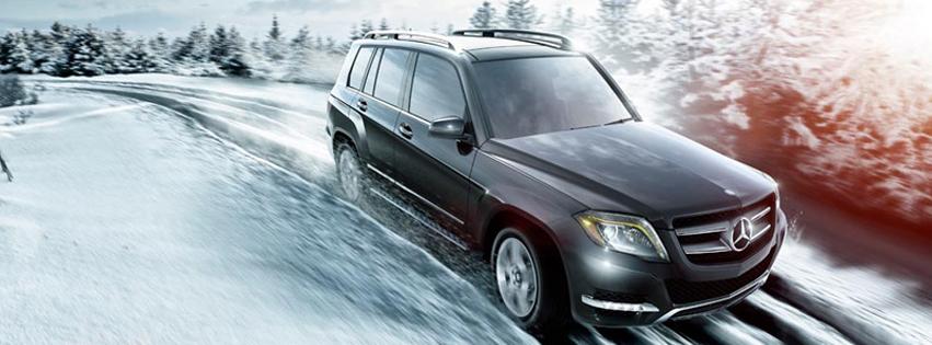 winter-car-snow-driving