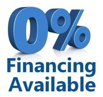 0-Financing-Available