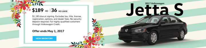 April_Spring_Jetta_Lease_Offer_Steve_Hahns_VW