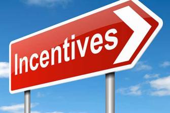 Incentives-Concept.jpg
