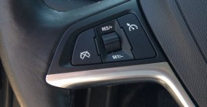 Little-Known-Fuel-Economy-Fact-4-Cruise-Control