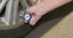 Little-Known-Fuel-Economy-Fact-6-Low-Tire-Pressure